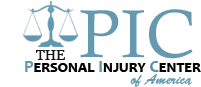 ThePICenter - The Personal Injury Center